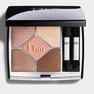 Dior - 新品◇ Dior ディオール サンク クルール クチュール 559 ポンチョ