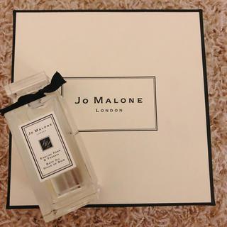 ジョーマローン(Jo Malone)のJO MALONE バスオイル(バスグッズ)