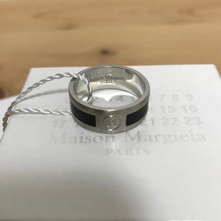 Maison Martin Margiela - メゾンマルジェラ 11 バンドリング M