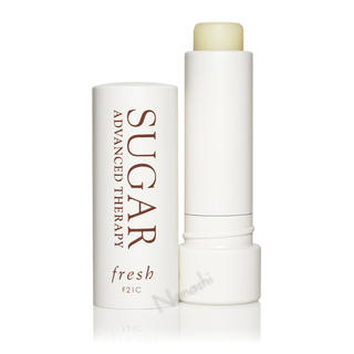 Sephora - Sugar Lip Treatment Advanced Therapy