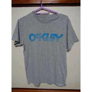 オークリー  Tシャツ  サイズS/P