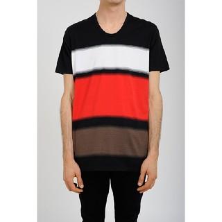 ラッドミュージシャン(LAD MUSICIAN)のLAD MUSICIAN ロスコTシャツ(Tシャツ/カットソー(半袖/袖なし))