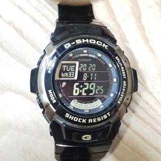 ジーショック(G-SHOCK)のCASIO  G-SHOCK  G-7700G (腕時計(デジタル))