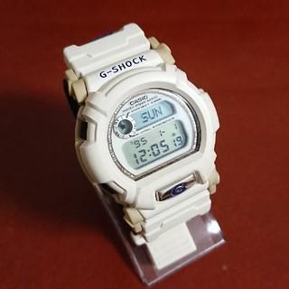 ジーショック(G-SHOCK)のCASIO G-SHOCK DW-0097 ラバコレ 天使と悪魔(腕時計(デジタル))