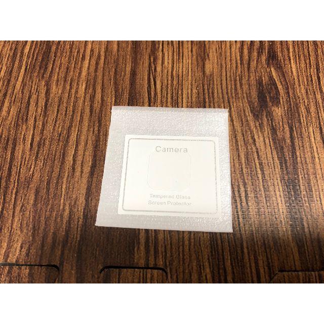 ANDROID(アンドロイド)の中古 Redmi Note 9s オーロラブルー 64gb SIMフリー スマホ/家電/カメラのスマートフォン/携帯電話(スマートフォン本体)の商品写真