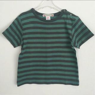 ボンポワン(Bonpoint)のBonpoint☆18M Tシャツ(Tシャツ/カットソー)