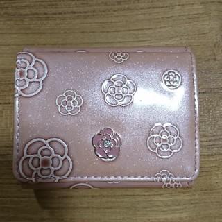 クレイサス(CLATHAS)のクレイサス/財布(財布)