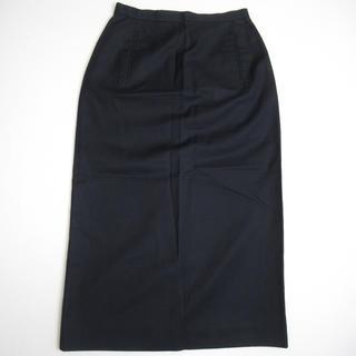 バーバリー(BURBERRY)の90s OLD BURBERRY'S バーバリー ロングスカート 40 (ロングスカート)