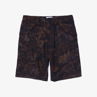 W)taps - wtaps ripstop cargo カーゴパンツ ss20