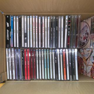トリプルエー(AAA)のAAA CD セット まとめ売り(ポップス/ロック(邦楽))