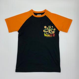 ドラゴンボール(ドラゴンボール)のDRAGON BALL Z ドラゴンボールZ Tシャツ F(Tシャツ/カットソー(半袖/袖なし))