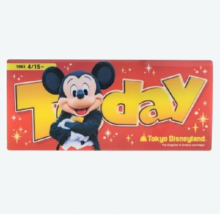 Disney - 東京ディズニーリゾート限定品 ケース 新商品 TDL  TDR