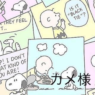 ノブ(NOV)のカメ様(ファンデーション)
