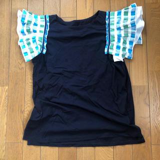 チェスティ(Chesty)のチェスティ♡カットソー(Tシャツ/カットソー(半袖/袖なし))