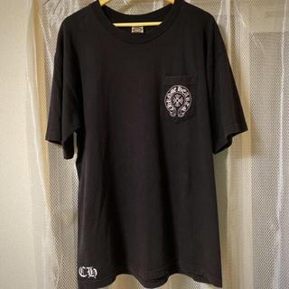 Chrome Hearts - クロムハーツTシャツ