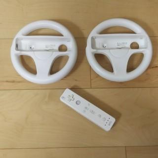 ウィー(Wii)のpandako様専用(家庭用ゲームソフト)
