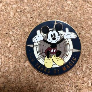 Disney - ディズニー ミッキー ピンバッジ ピントレ ピンバッチ