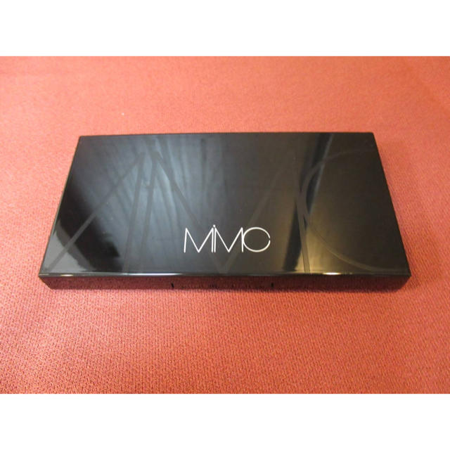 MiMC(エムアイエムシー)のMiMC ミネラルクリーミーファンデーション 205 ピンクブライト コスメ/美容のベースメイク/化粧品(ファンデーション)の商品写真