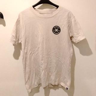 ハーレー(Hurley)のHurley Tシャツ M HURLEY  RECORDING (Tシャツ/カットソー(半袖/袖なし))