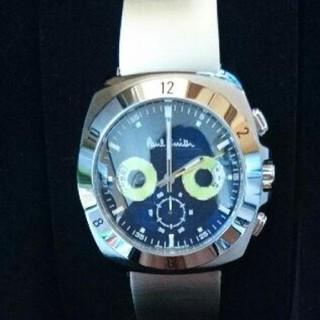 ポールスミス(Paul Smith)のポール・スミス時計(腕時計(アナログ))
