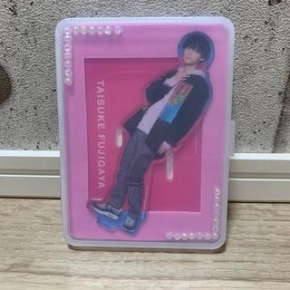 Kis-My-Ft2 - Johnnys * Kis-My-Ft2 アクスタケース ハンドメイド