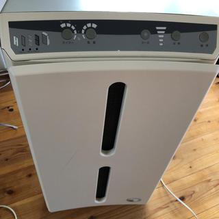 Amway 空気清浄器