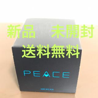 アリミノ(ARIMINO)の【新品・未使用】アリミノ ピース フリーズキープワックス 本体80g【送料込み】(ヘアワックス/ヘアクリーム)