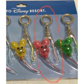ディズニー(Disney)のゆりぼー様専用(キーホルダー)