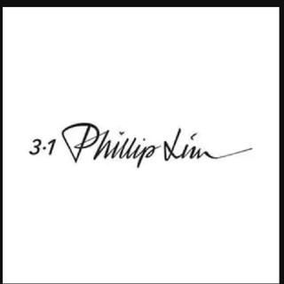 スリーワンフィリップリム(3.1 Phillip Lim)の【a.t様】専用ページ 3.1Phillip bag(ハンドバッグ)
