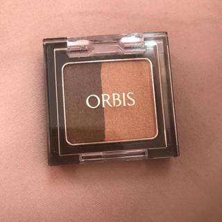 ORBIS - ORBIS オルビス アイシャドウ☆新品未使用