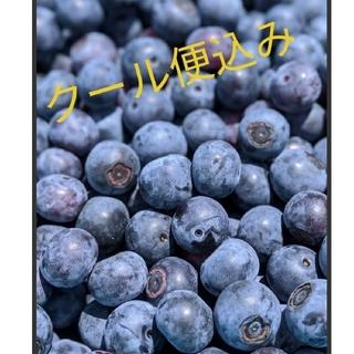ブルーベリー 1キロ(野菜)