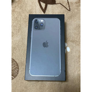 iPhone - iPhone11 pro 64GB simフリー