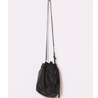 holiday - HOLIDAY PACKABLE POCHETTE ホリデイパッカブルポシェット