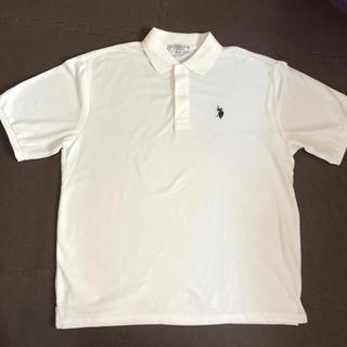 WEGO - WEGO ポロシャツ