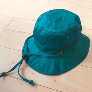 エルエルビーン(L.L.Bean)の帽子 サファリ(帽子)