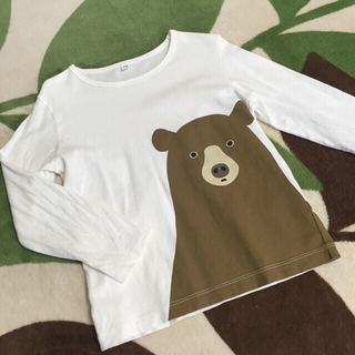 ムジルシリョウヒン(MUJI (無印良品))のおまとめ購入専用ページ♡(Tシャツ/カットソー)
