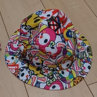 JAM - 帽子