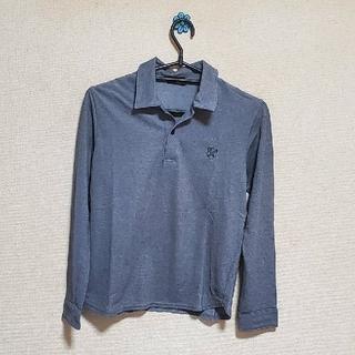 コムサイズム(COMME CA ISM)の期間限定‼️1度使用 美品 コムサ 150男の子 Yシャツ 多数出品中‼️(Tシャツ/カットソー)