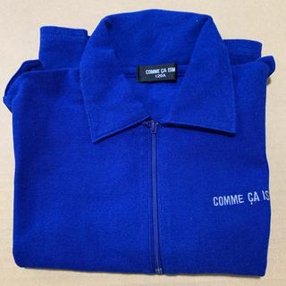 コムサイズム(COMME CA ISM)のコムサイズム 子供服110男の子用(その他)