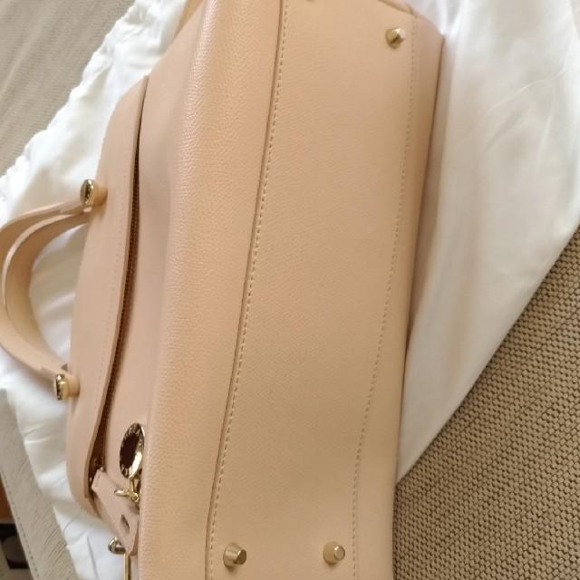 Furla(フルラ)のFURLA フルラ ハイパーM  レディースのバッグ(ショルダーバッグ)の商品写真