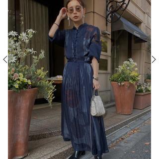 Ameri VINTAGE - ameri vintage ELLA VEIL DRESS