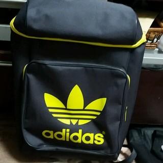 アディダス(adidas)のバックパック 新品(バッグパック/リュック)