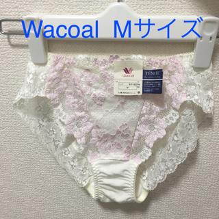 Wacoal - Wacoal  ワコール ショーツ