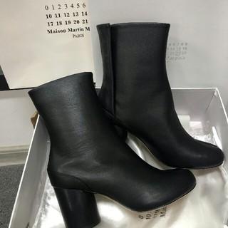 Maison Margiela マルジェラ 足袋 足袋ブーツ 38