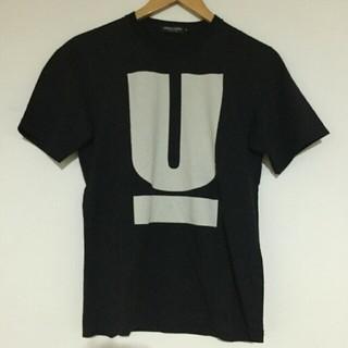 UNDERCOVER - セール アンダーカパー undercover メンズ半袖