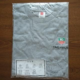 タグホイヤー(TAG Heuer)のタグホイヤー Tシャツ(Tシャツ/カットソー(半袖/袖なし))