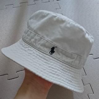 Ralph Lauren - お値下げ☆帽子