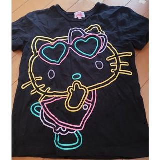 BABYDOLL - BABYDOLL 150cm Tシャツ