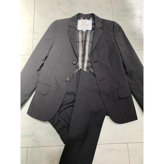 バーバリー(BURBERRY)のBURBERRY キッズスーツ(ドレス/フォーマル)