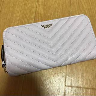 ヴィクトリアズシークレット(Victoria's Secret)のヴィクトリアシークレット 財布(長財布)